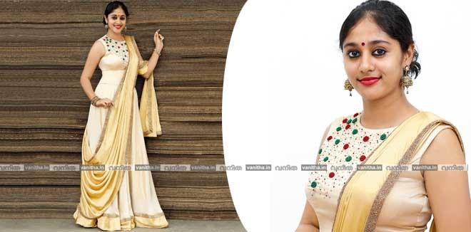 saree-gown-gghhj