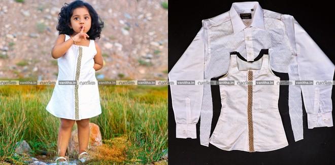 shirt-makeover4456