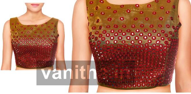blouse01