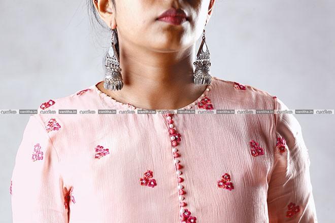 pink-kurthi2