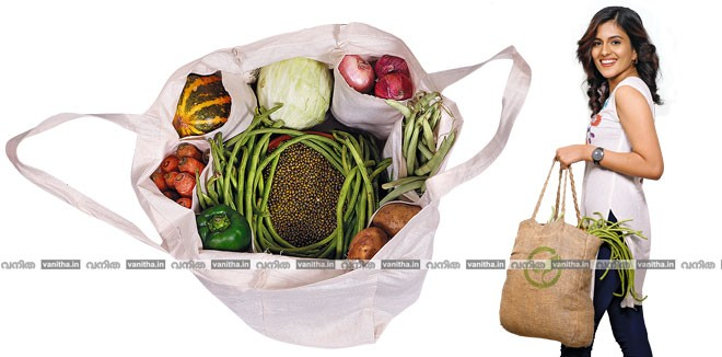 veg-bag4