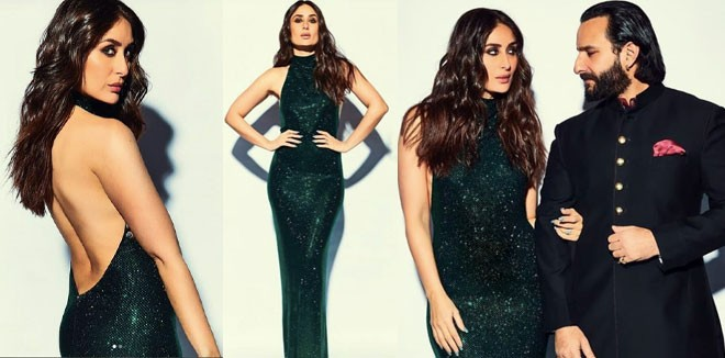 kareena-ddr2
