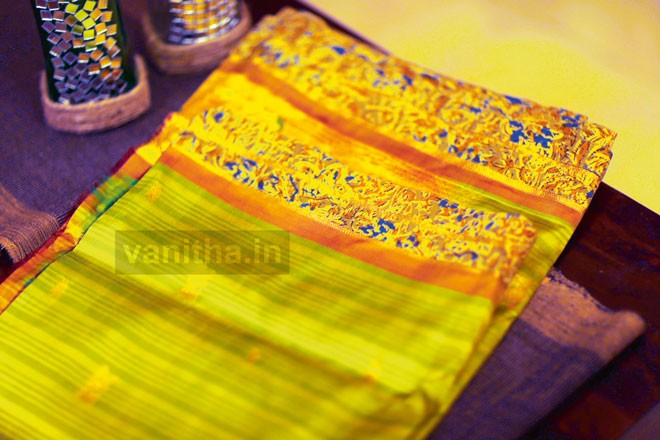 saree-makeover7