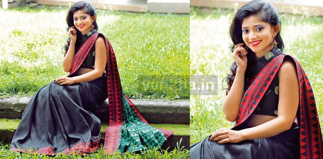 Old Saree Makeover Tips