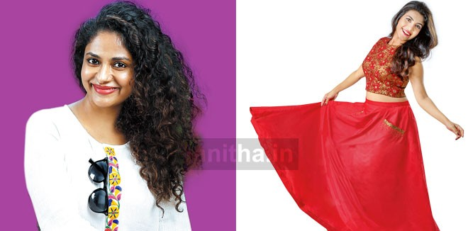 poornima-red-fashion1