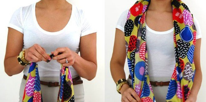circle-way-to-tie-a-scarf