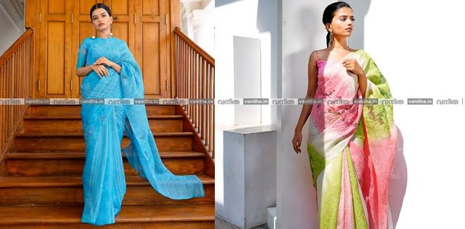 fashion-saree334