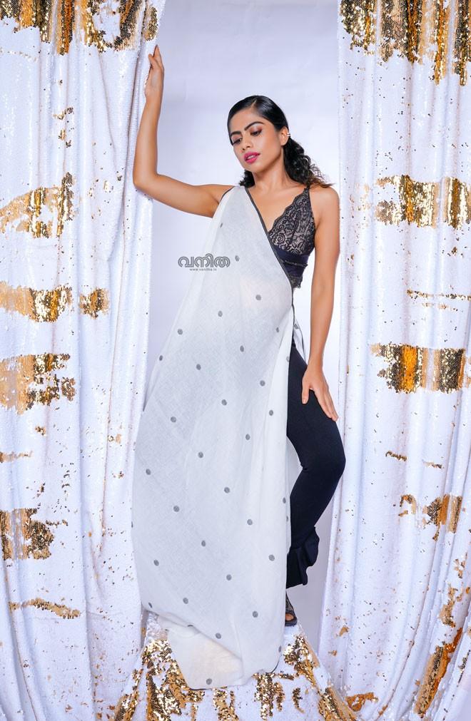 dress-white3