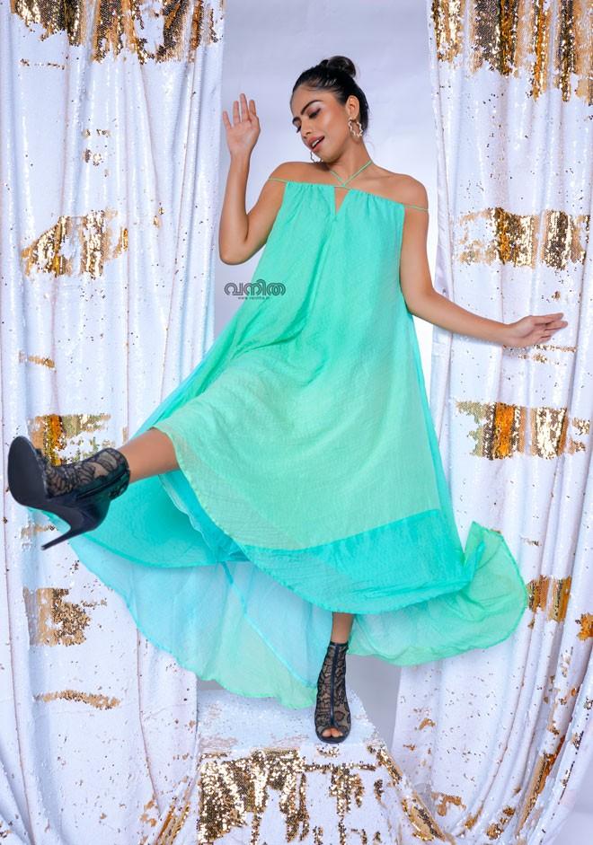 dress-green-2
