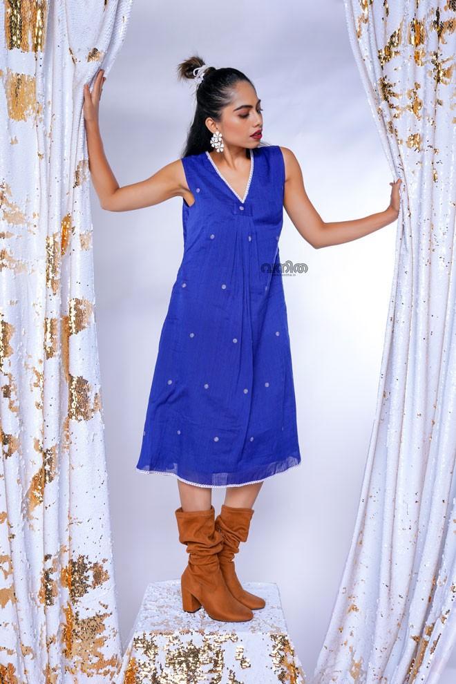 blue-dress-5