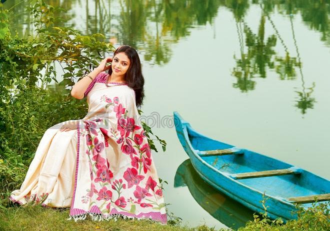 saree-fashion98