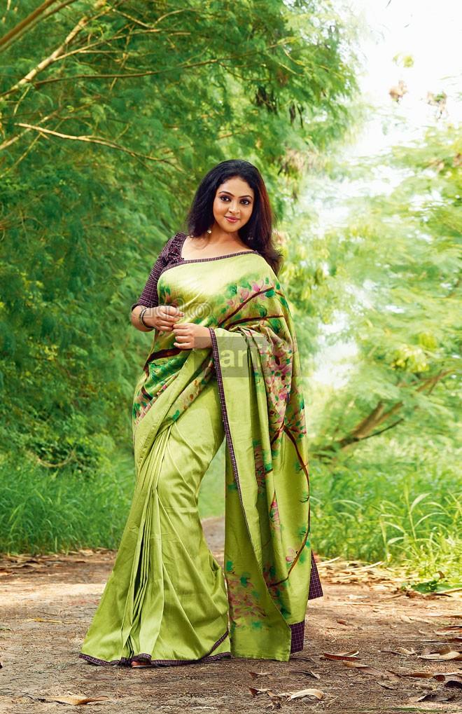 saree-fashion45
