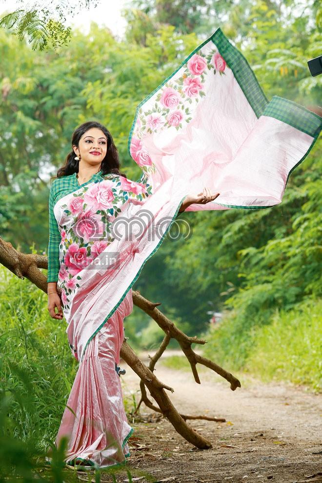 saree-fashion87