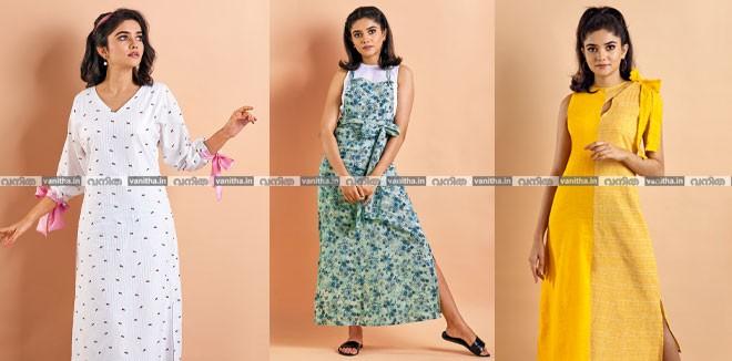 trendy-fashion88886g