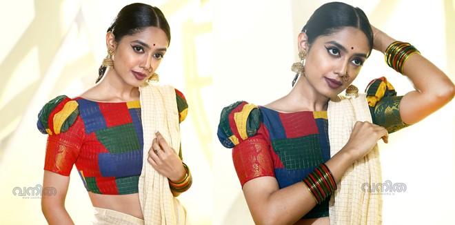 blouse-pattern1