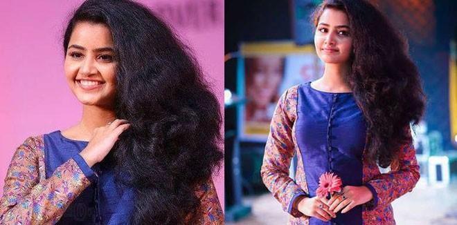 anupama-sari-1.jpg.image.784.410