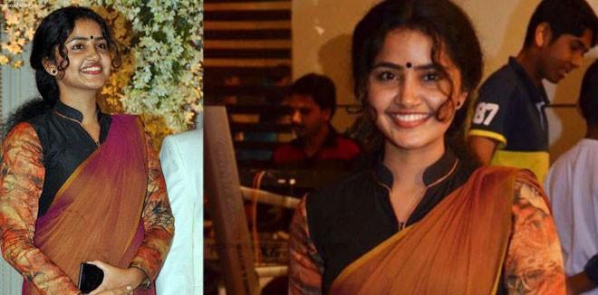 anupama-sari-2.jpg.image.784.410