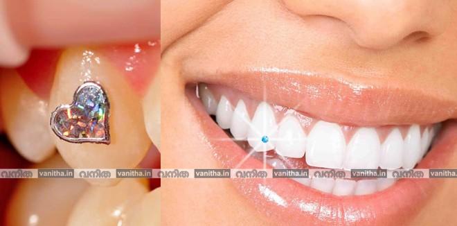 tooth-jeweeee66