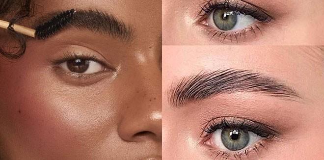 eye-brow-1