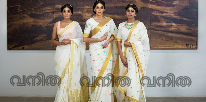kalamkari designer dresses