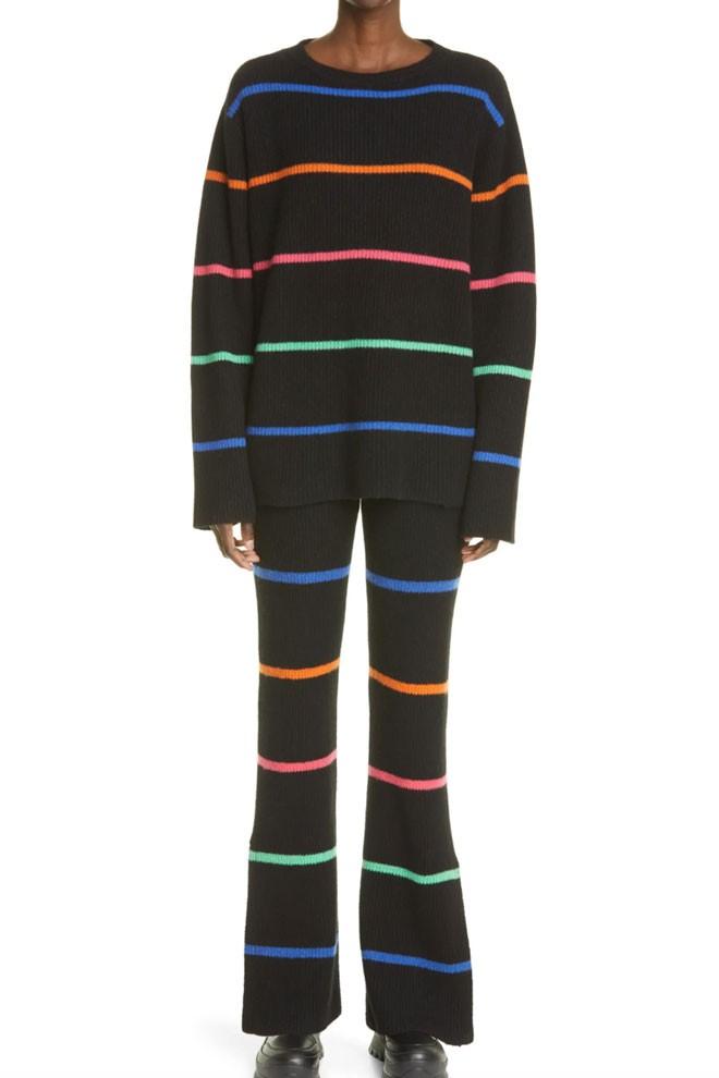 knitwear2021-3