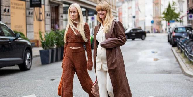 knitwear-2021--11