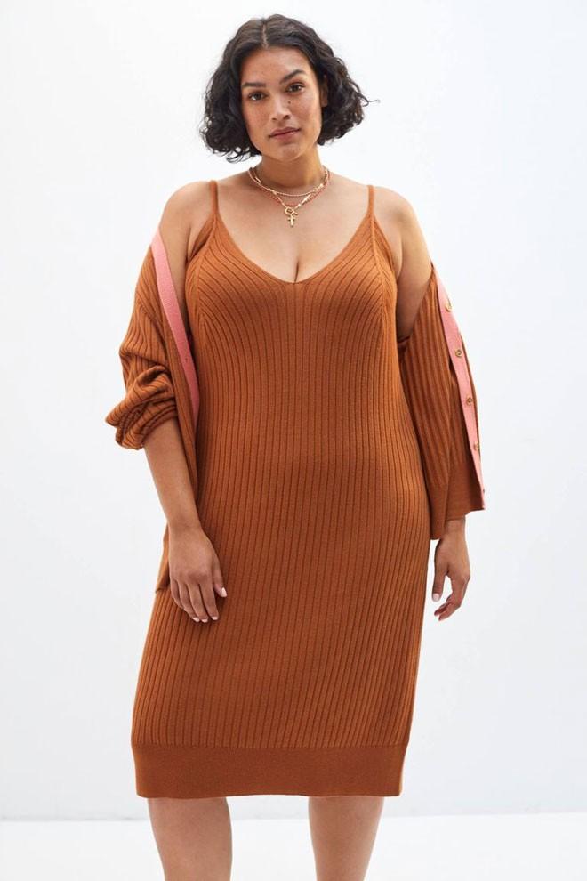 knitwear2021-1