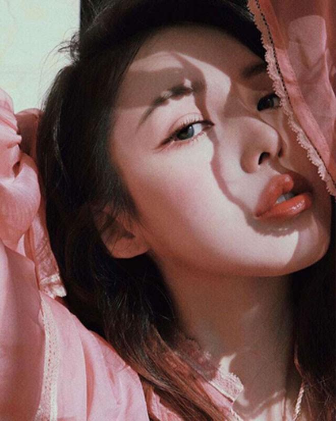 korean-4