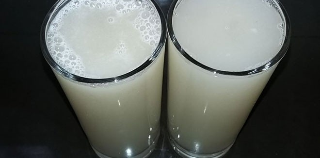 banana-stem-juice123
