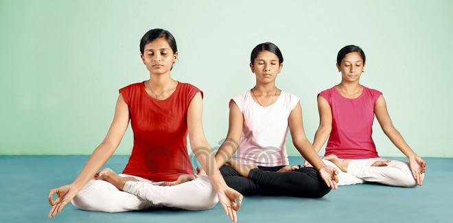 yoga_special