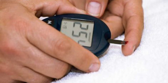 Diabetes Care, Diabetes Prevention, Malayalam Health Articles