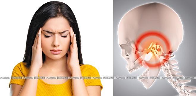 head-ache-tooth667