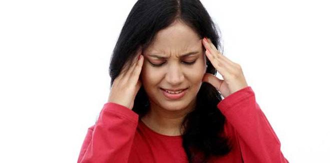 migrainetttt