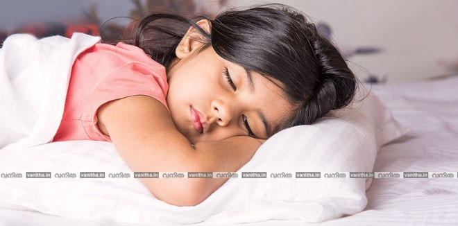 pillow-vvvdse