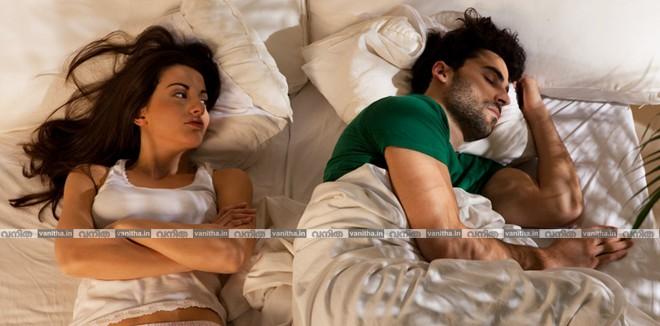 couple-annoyed-inbed