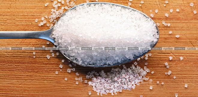 sugar545fytg