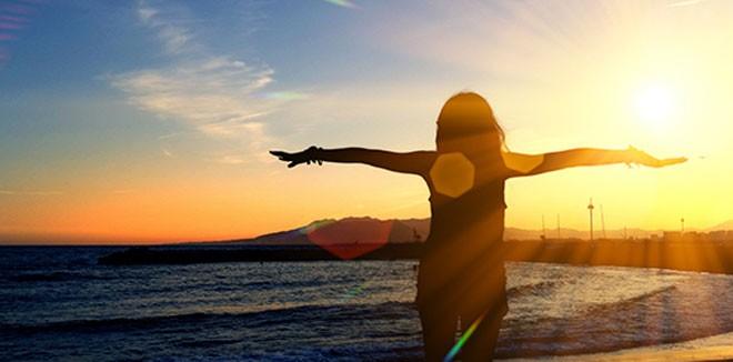 SunVit-Summer-Vitamin-D