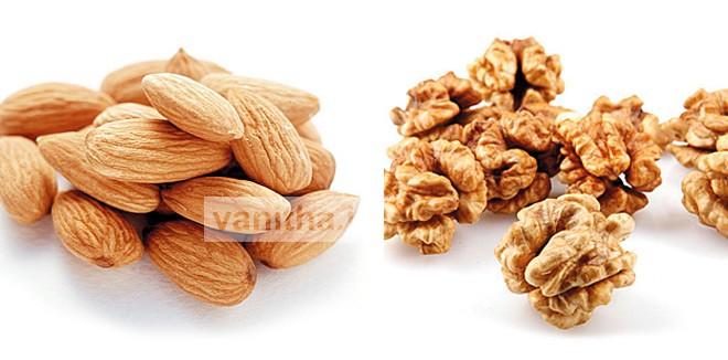 nuts_hair