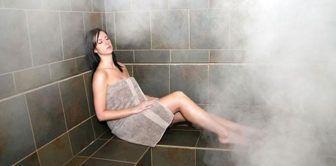 03-steam-room