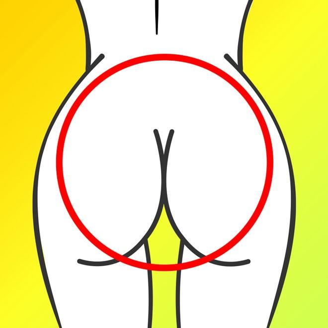 butt4