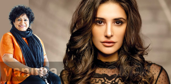 Makeup Tips from Ambika Pillai