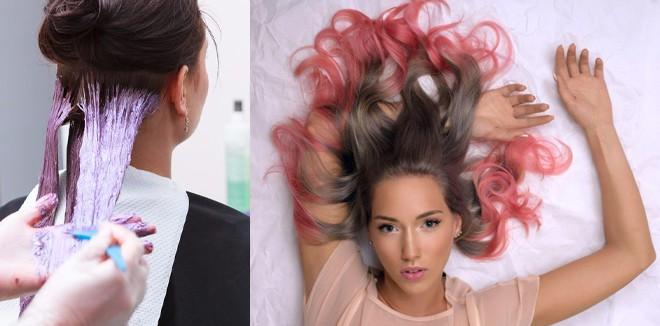hair-colourr445fgh