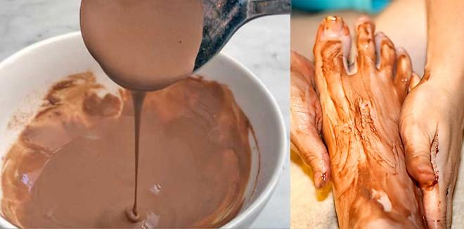 chocolate-foot-mask3345566