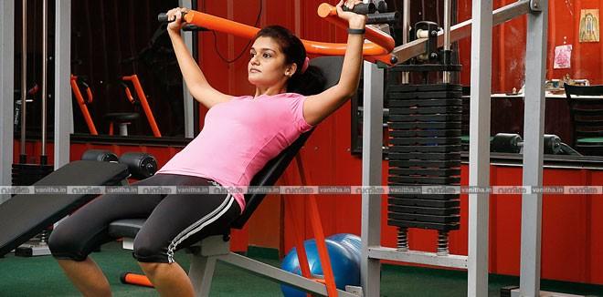 fitness-nnnmmnv