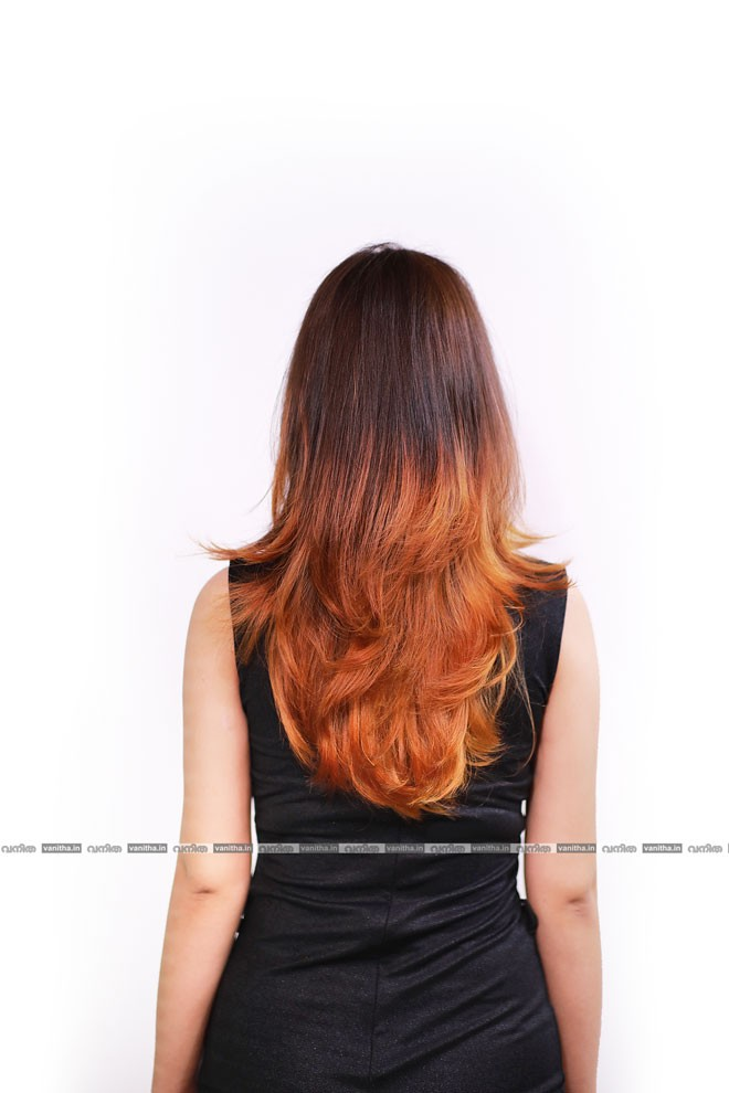 hair-c3