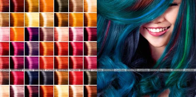 hair-c1
