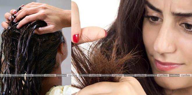 hair-maskkhbdbcgvg