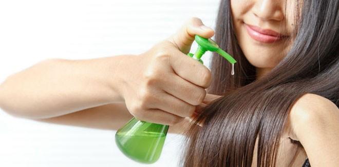 hair-serum1