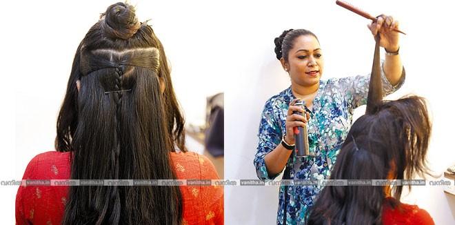 ethnic-hair-style3