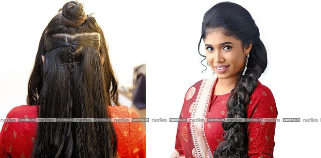 ethnic-hair-style2